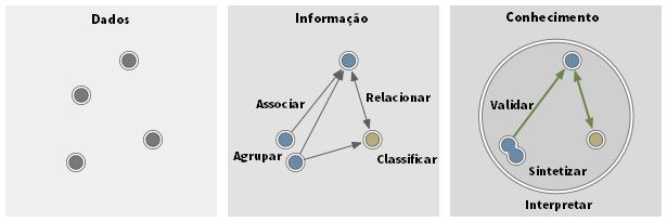 e-book-piramide-dik-2