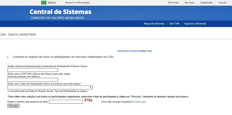 e-book-pagina-da-cvm-cadastro-geral-1