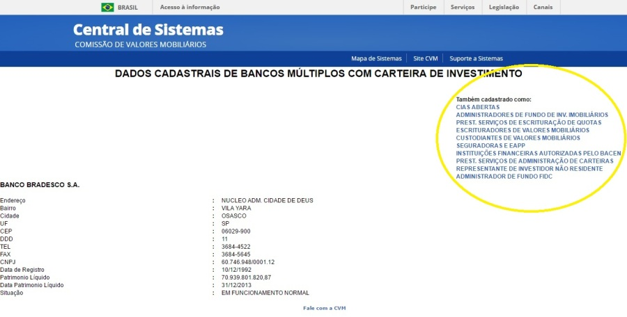e-book-pagina-da-cvm-cadastro-geral-3