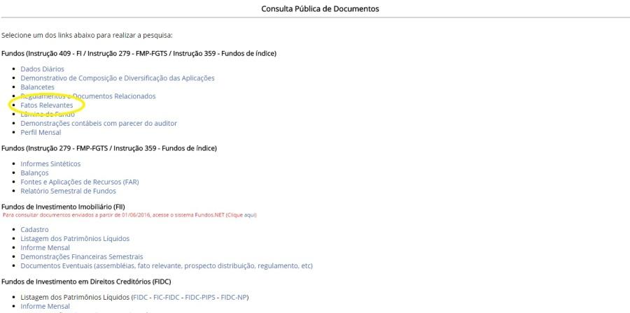 e-book-pagina-da-cvm-fundos-11