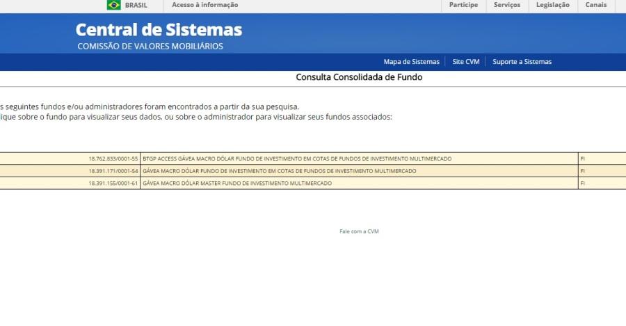e-book-pagina-da-cvm-fundos-2