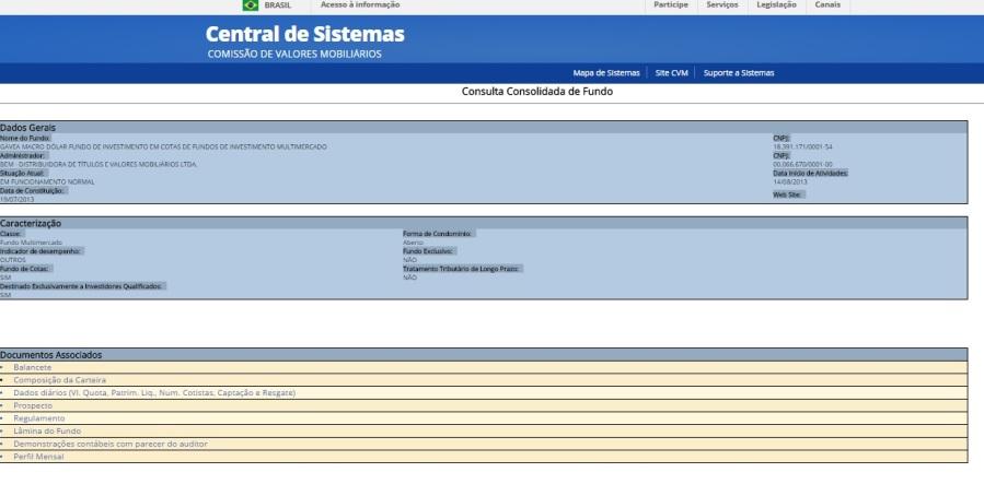 e-book-pagina-da-cvm-fundos-3