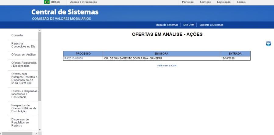e-book-pagina-da-cvm-ofertas-publicas-4