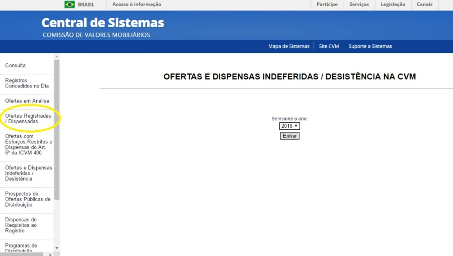 e-book-pagina-da-cvm-ofertas-publicas-9