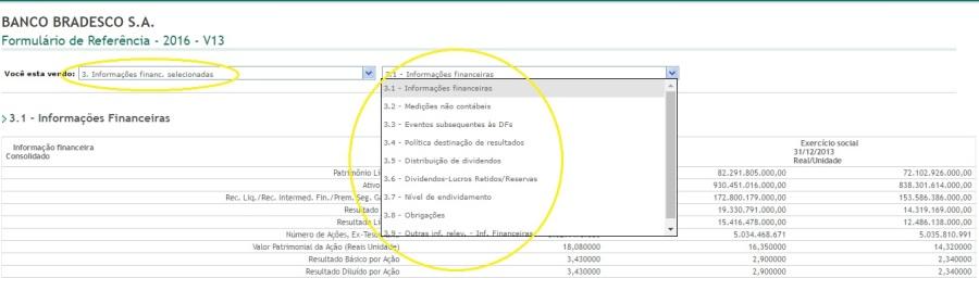 e-book-pacote-de-negocios-cvm-busca-bradesco-formulario-de-referencia-navegacao