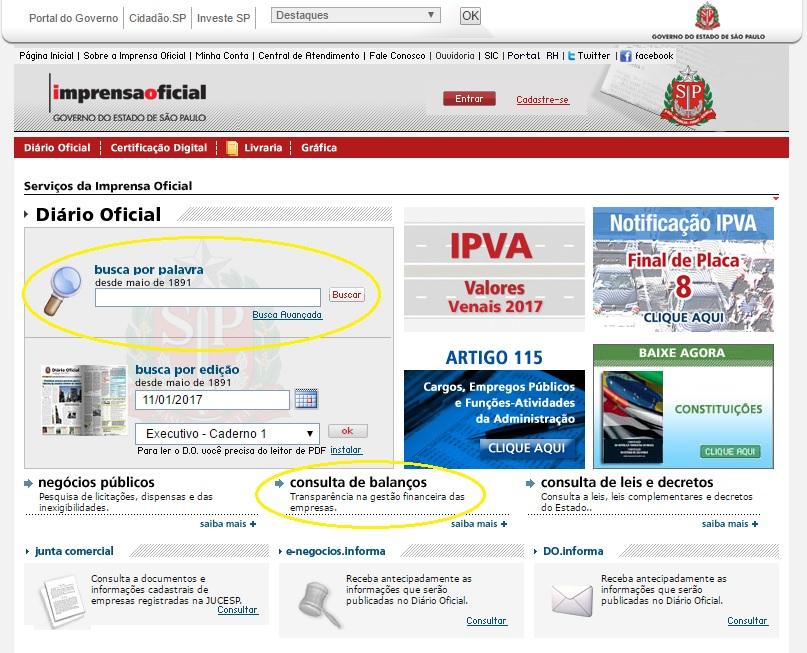 e-book-pacote-de-negocios-do-upl-1