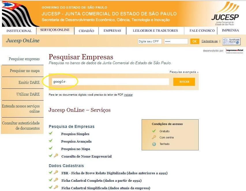 e-book-pacote-de-negocios-jucesp-google-1