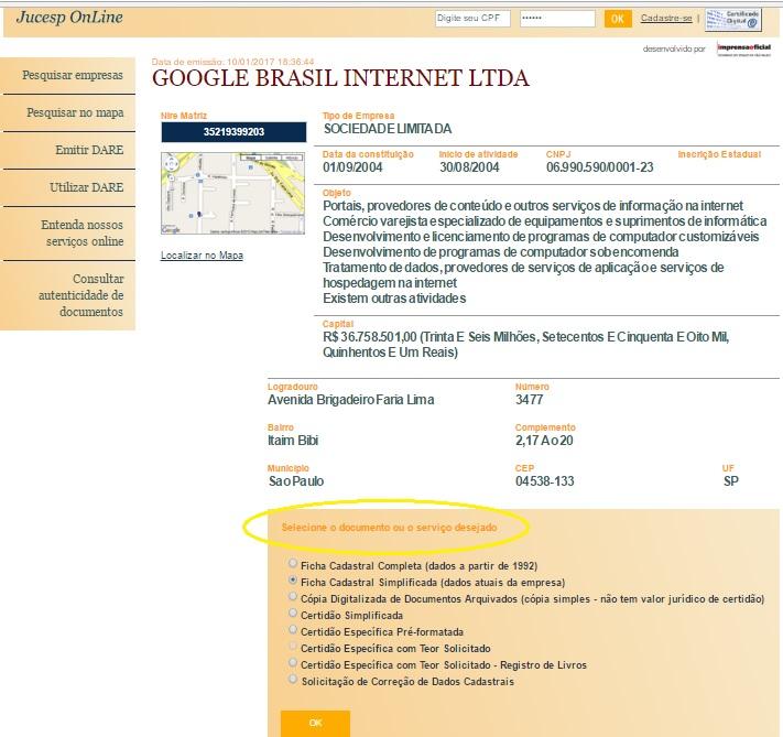 e-book-pacote-de-negocios-jucesp-google-2